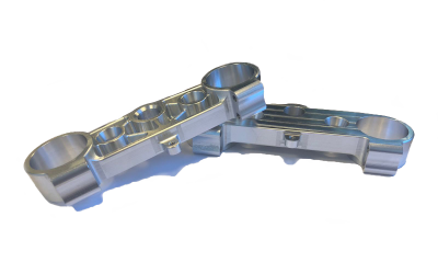 Kroonplaten KX 250
